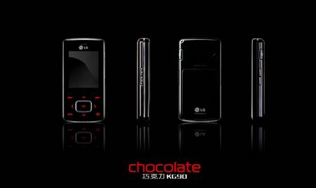 Telephonie Mobile 800x600_chocolate_05