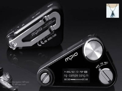 mpio2mp3_2.jpg