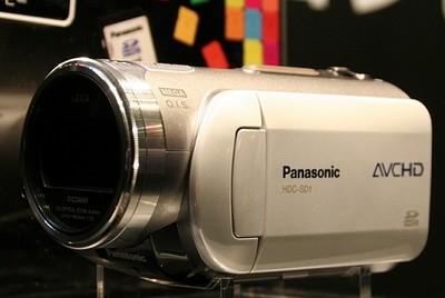 Panasonic_HDC-SD1_1.jpg