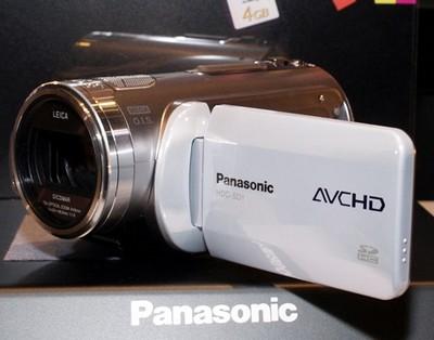 Panasonic_HDC-SD1_3.jpg