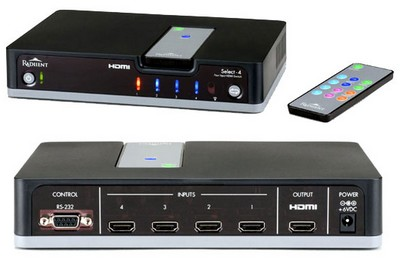 Is it possible to add additional hdmi ports to my tv - How to add an extra hdmi port to a tv ...