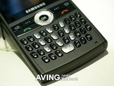 Samsung_BlackJack_4.jpg