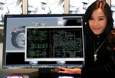 Samsung_CX305T.jpg