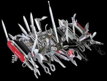 http://www.itechnews.net/wp-content/uploads/2006/12/85-in-1_Swiss_Army_knife.jpg