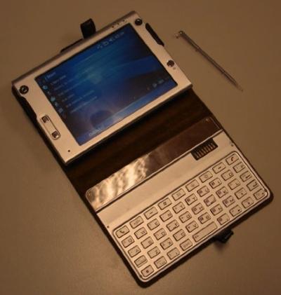 HTC_Athena_X7500_3.jpg