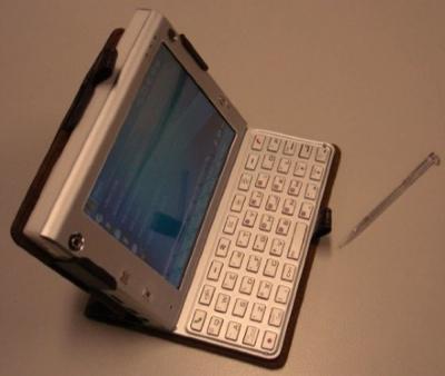 HTC_Athena_X7500_4.jpg