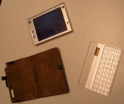 HTC_Athena_X7500_5.jpg