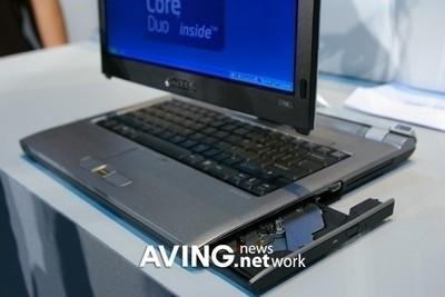Haier_v60_laptop_2.jpg