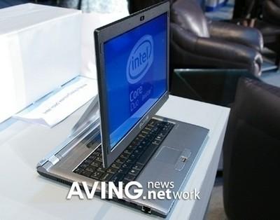 Haier_v60_laptop_3.jpg