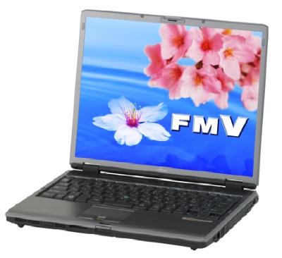 Fujitsu fmv-c8220