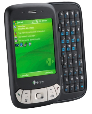 http://www.itechnews.net/wp-content/uploads/2007/01/HTC-P4350-ppc-phone.jpg