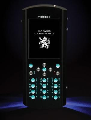أغلى عشر موبايلات في العالم  Mobiado-Luminoso-phone-2