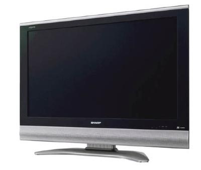 Sharp-LC32GD8E-lcd-hdtv.jpg