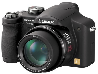 Panasonic-Lumix-DMC-FZ8-1.jpg