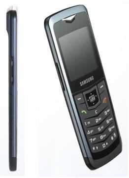 Samsung-Ultra-Edition-2-5.9-U100-1.jpg