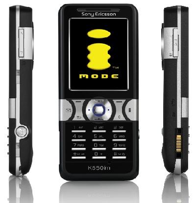 Sony-Ericsson-K550i-K550im-imode.jpg