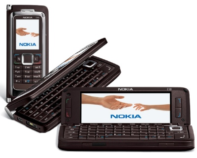 nokia_e90_matkapuhelin