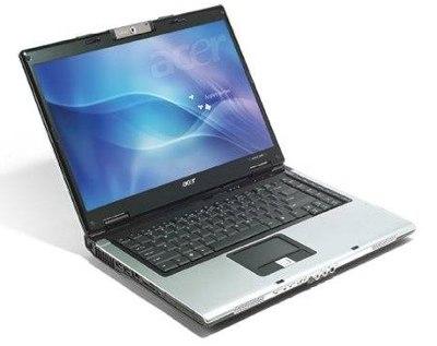 Acer Laptop - Aspire Range