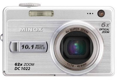 http://www.itechnews.net/wp-content/uploads/2007/04/Minox-DC-1022-camera.jpg