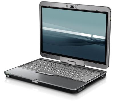 http://www.itechnews.net/wp-content/uploads/2007/05/HP-Compaq-2710p-notebook.jpg