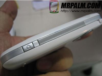 HTC Elf P3450