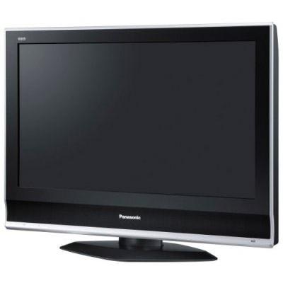 ����� ���� ���� 2008 ������ Panasonic-Viera-TX-32LXD70-LCD-TV.jpg