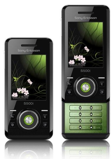 http://www.itechnews.net/wp-content/uploads/2007/05/Sony-Ericsson-S500.jpg