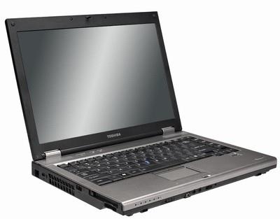 http://www.itechnews.net/wp-content/uploads/2007/05/Toshiba-Tecra-m9-laptop.jpg