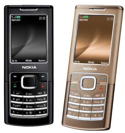 Прошивка для Nokia 6500 classic By AiDoS_GaRiFFuLLiN.  Жанр: Прошивки для Нокиа Год выпуска...