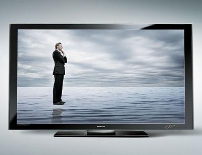 http://www.itechnews.net/wp-content/uploads/2007/06/Samsung-70-inch-Full-HD-LCD-TV%20.jpg