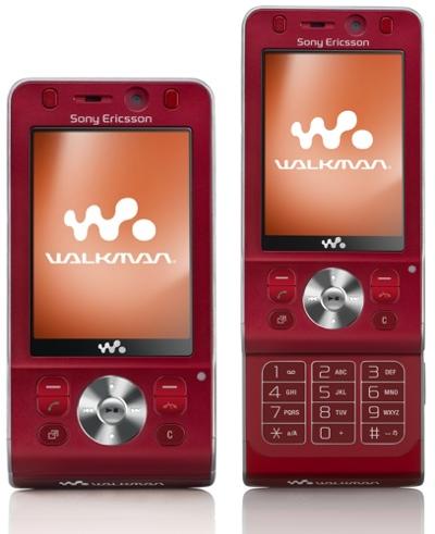 Sony-Ericsson-W910i-Walkman-Phone.jpg