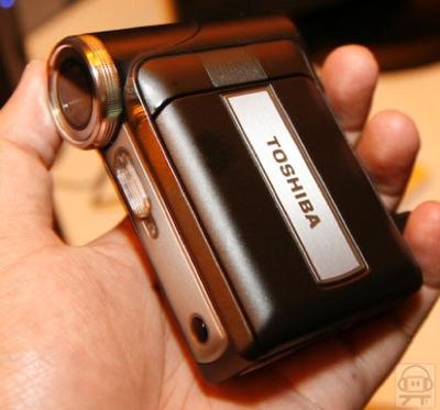 http://www.itechnews.net/wp-content/uploads/2007/06/Toshiba-Camileo-Pro-video-camera.jpg