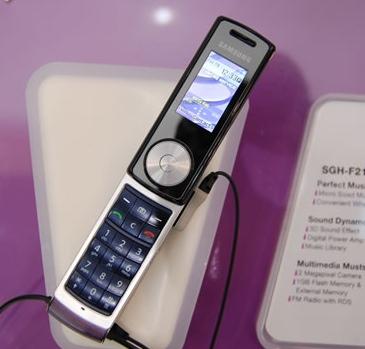 http://www.itechnews.net/wp-content/uploads/2007/08/Samsung-F210.jpg