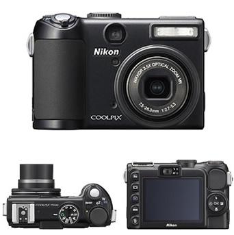 Vos appareils photos - Page 3 Nikon-CoolPix-P5100-Digital-Camera