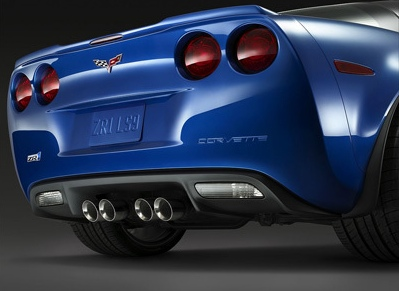 2009-Chevrolet-Corvette-ZR1-2.jpg