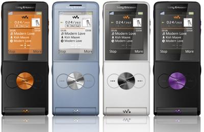 Sony-Ericsson-W350i-Walkman-phone.jpg