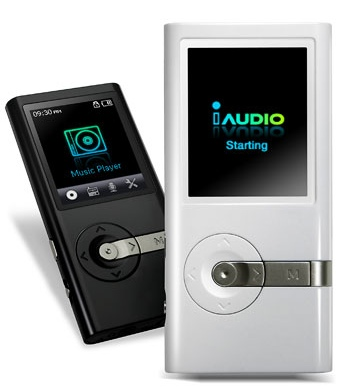 iAudio-U5-Music-Player.jpg