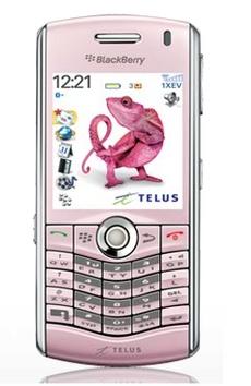 http://www.itechnews.net/wp-content/uploads/2008/02/blackberry-pearl-8130-pink.jpg
