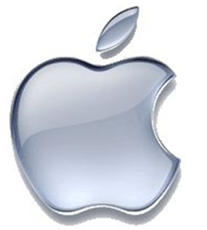 Apple Hints at New Music Products 1