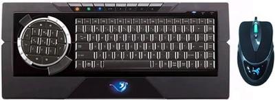 BTC 9051H Cheetah Professional for Gamers