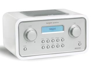 RadioMK - Клик и Слушај