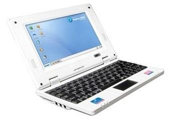 Toshiba nb510 wireless lan