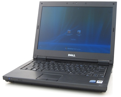 dell vostro 1310 1510 and 1710 notebooks itech news net. Black Bedroom Furniture Sets. Home Design Ideas