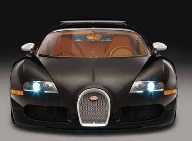 >>มาดูรถที่แพงที่สุด...ในโลกกันจ๊ะ....<<