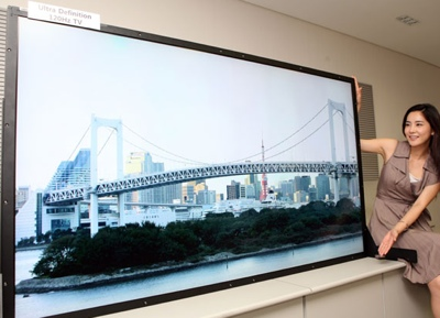 samsung-82-inch-ultra-definition-lcd-tv-120hz.jpg