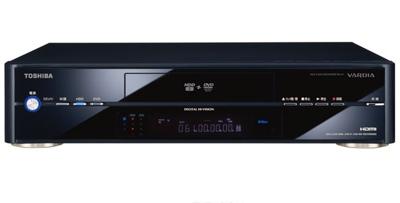hitachi dvd hdd hybrid camcorder manual