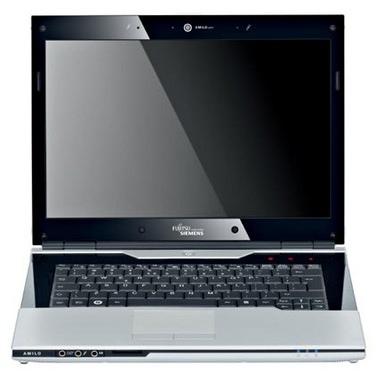 4d382b0641554 Los portátiles de menor tamaño no suelen integrar tarjetas gráficas de alto  rendimiento