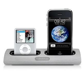 http://www.itechnews.net/wp-content/uploads/2008/06/griffin-powerdock-2-iphone-ipod.jpg