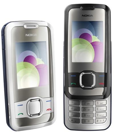 Nokia 7610 Supernova,Nokia Supernova,Nokia 7610,nokia,actualite,tests,fiche technique,Acheter en ligne,produits,Logiciels,OVI,Music Store,mobile,portable,phone,music,accessoires,prix,downloads,telecharger,software,themes,ringtones,games,videos,