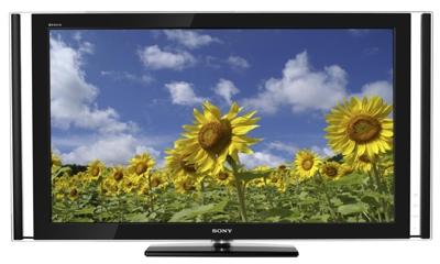 Imelda Shop New Sony 52hx9091080p 240hz Hdtv 027242787094ebay